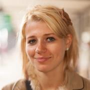 Alana Greenway
