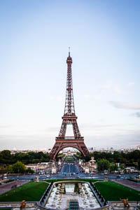 Paris2011-2952