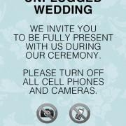 UNPLUGGED-WEDDING-SIGN